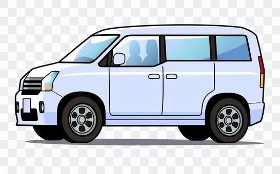 自動車-027
