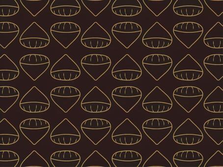 Chestnut back image _ 03