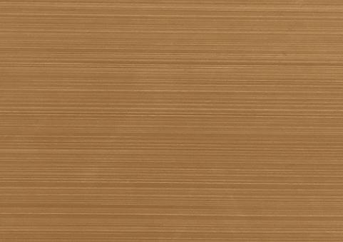 Wood grain wood background tea
