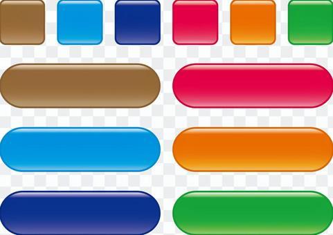 6色鈕扣材質2