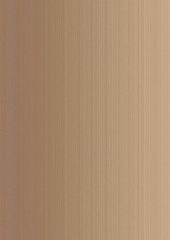 木目(薄い茶色・縦)板