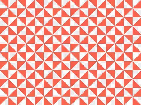具有各種傾角的三角形的集合_3
