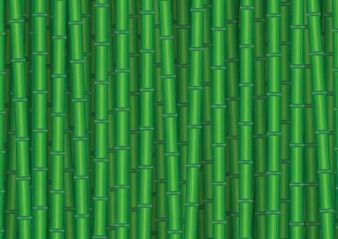 竹林 壁紙