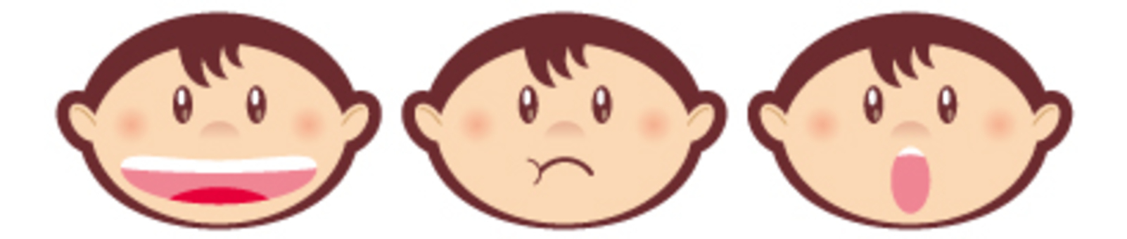Smile _ Child