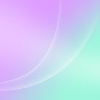 顏色 texture_pink 藍色