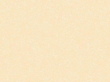 日本的紙質材料