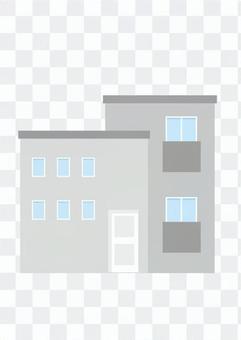 Home 6