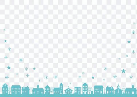 [Ai, png, jpeg] winter material 320
