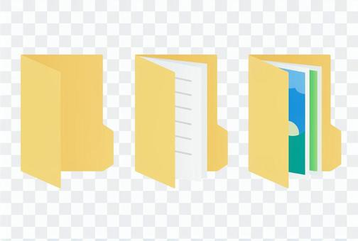 Folder 3