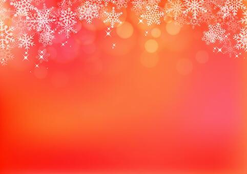【Ai, jpeg】 winter material 31