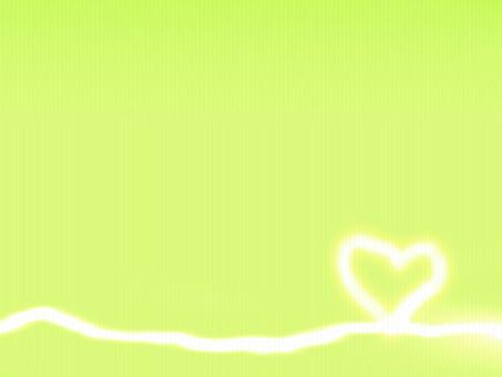 輕的heart04