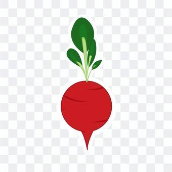 紅蘿蔔蘿蔔