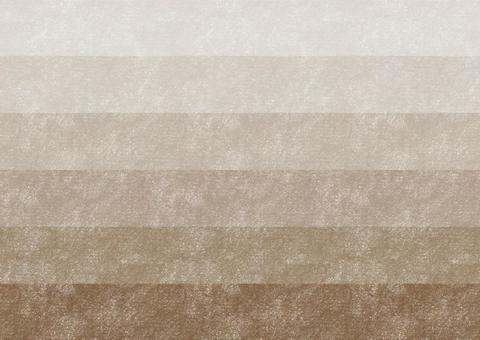 背景材料粉彩色板-棕褐色