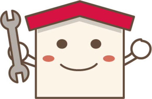 Home character 11