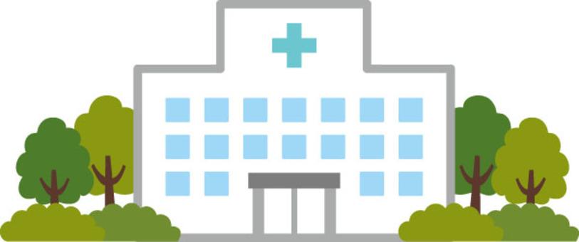 醫院1(四季2)