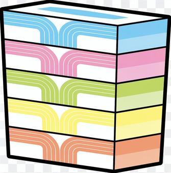 組織5盒_ 01