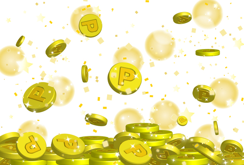點金幣脆脆的框架12