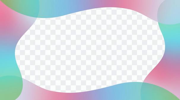 Gradient banner 02