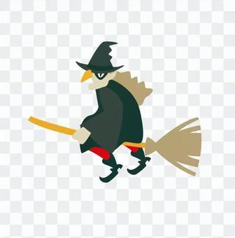 Witch (3)