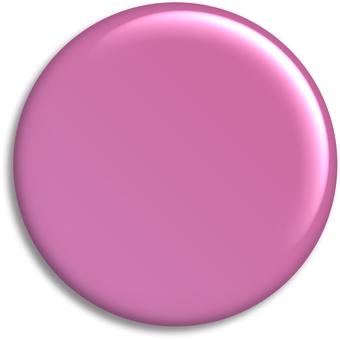 可以徽章【粉色】