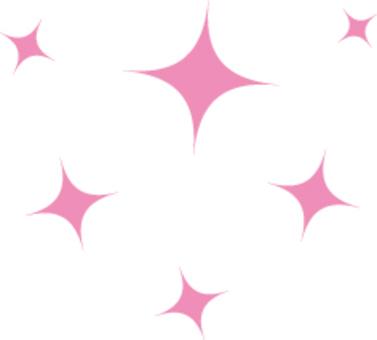 Glitter 09