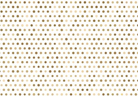 棕色粗糙圓點背景素材