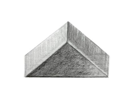 그림 삼각형