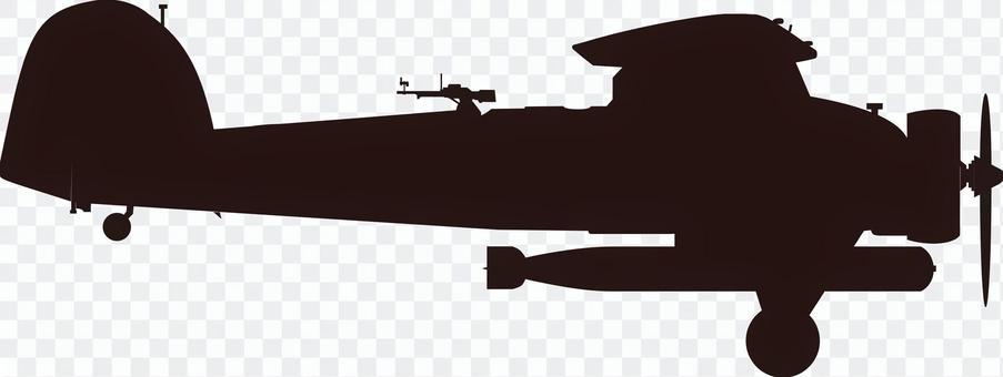 ミサイル  戦闘機  航空機