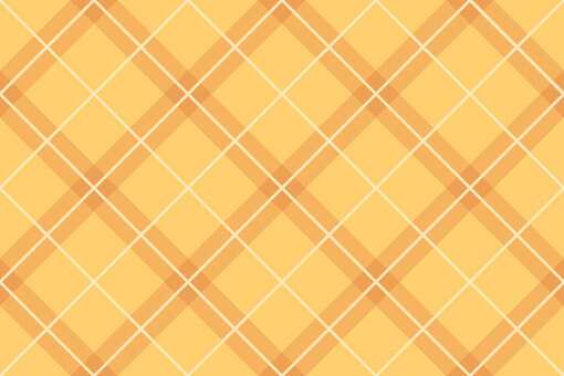 Check (for web) Orange