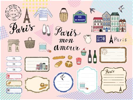 paris_illustration color_02