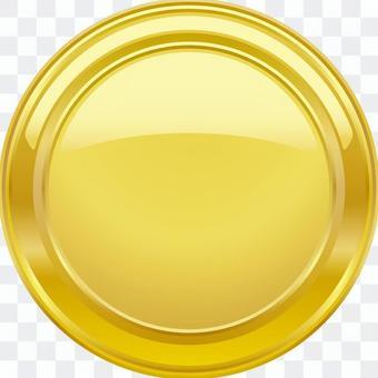 金牌_ 02