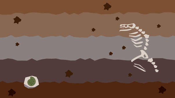 16: 9 Background_Underground