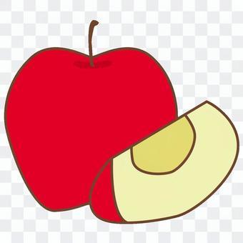 林果:水果