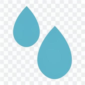液體·汗·漏水的圖像