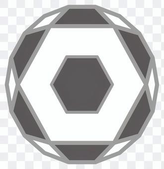 足球Kakakaku