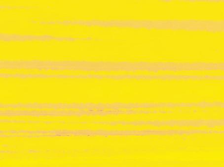 背景_黄色