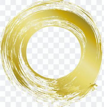 金色金色金色日本風格日本圖案圖片