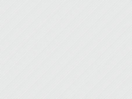 白色牛仔條紋編織的圖案背景
