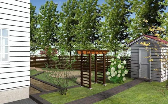 Garden Perth 2020-15