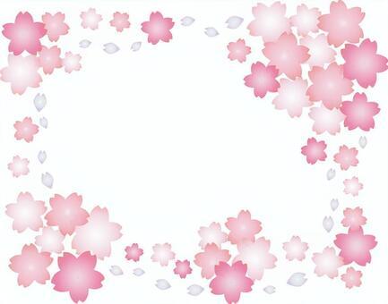Dance 桜