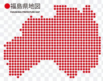 福島縣_點地圖01