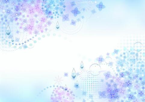 雨季圖像素材119