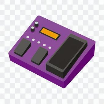 Music Equipment 7