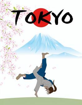 東京2020體育節