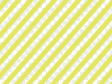 簡單的背景黃色