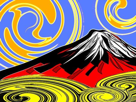 日本最好的紅富士! ️