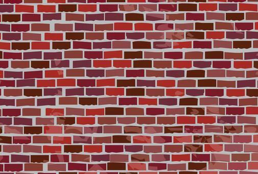 Brick _ Engine