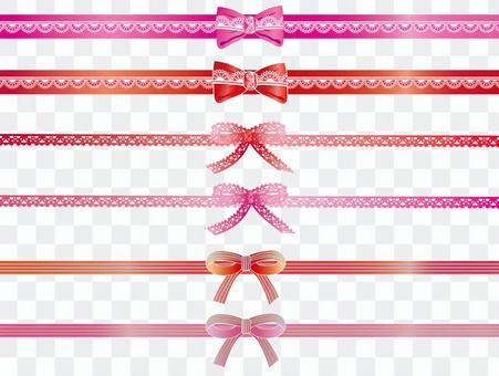 Line_Ribbon 01