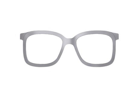 Glasses ⑤