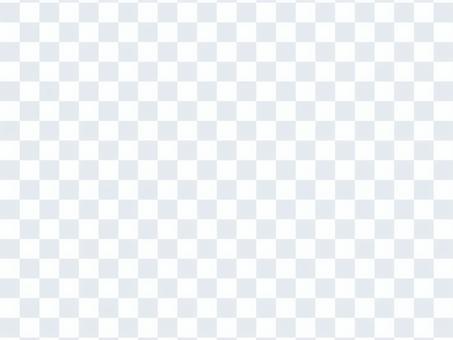 Checkered pattern 01